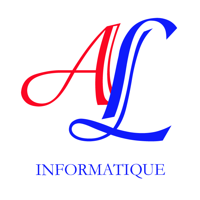 Logo AL INFORMATIQUE