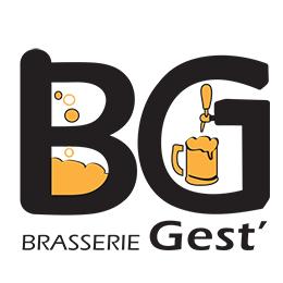 Brasserie gest