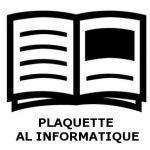 Plaquette services AL Informatique
