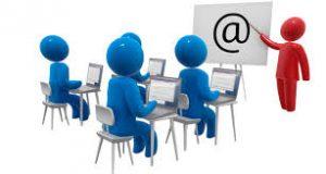 formation informatique bureautique