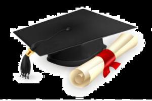 tosa certification qualiopi